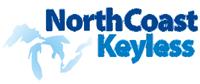 NorthCoast Keyless