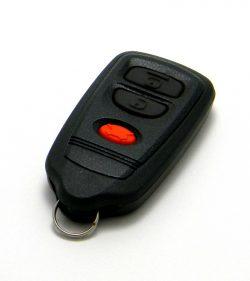 1998-2002 Honda Passport Keyless Entry Remote Fob (FCC ID: HYQ1512R / P/N: RSS-210)