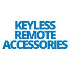 Remote Accessories